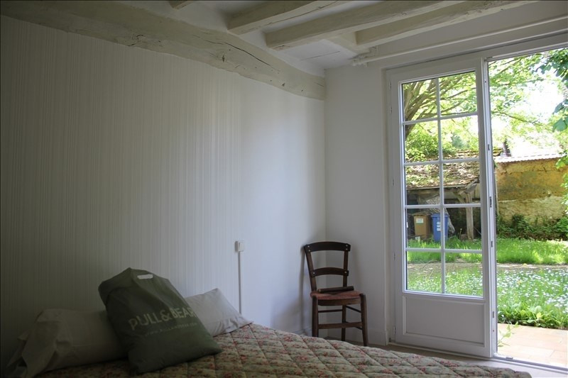 Verkoop  huis Nogent le roi 245000€ - Foto 6