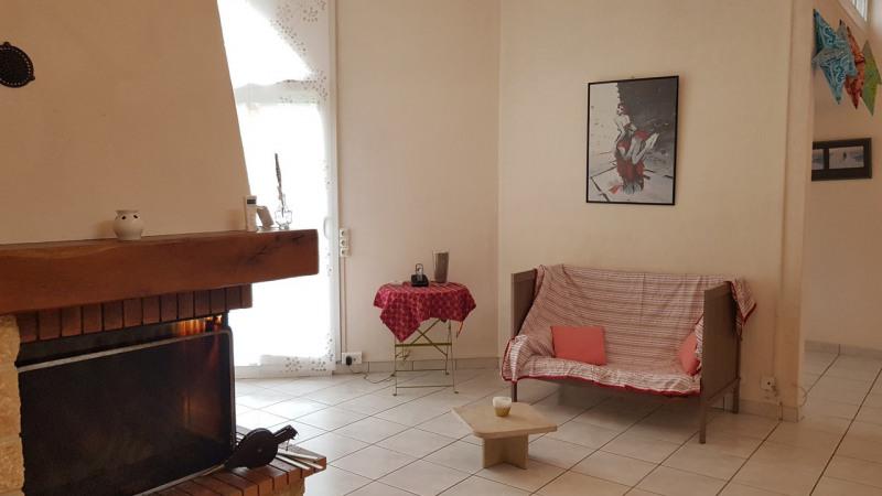 Verkoop  huis Saint-martin-d'hères 236000€ - Foto 6