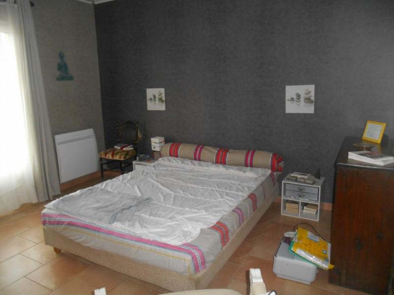 Sale house / villa La brede 207000€ - Picture 7