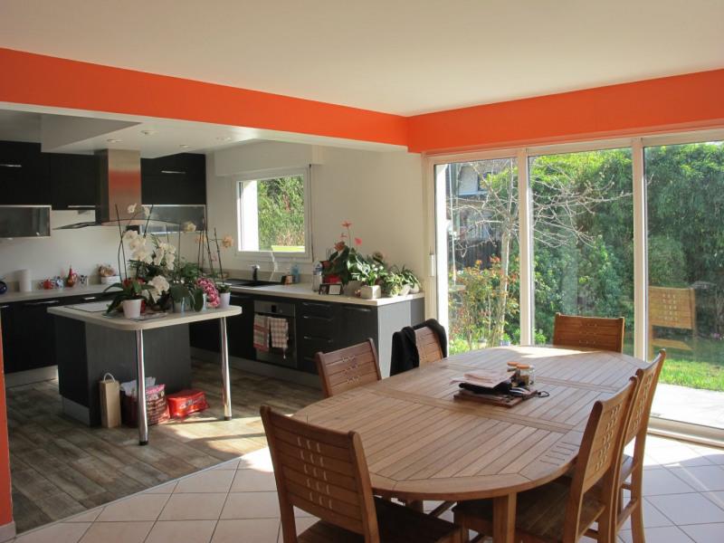 Sale house / villa Le raincy 545000€ - Picture 3