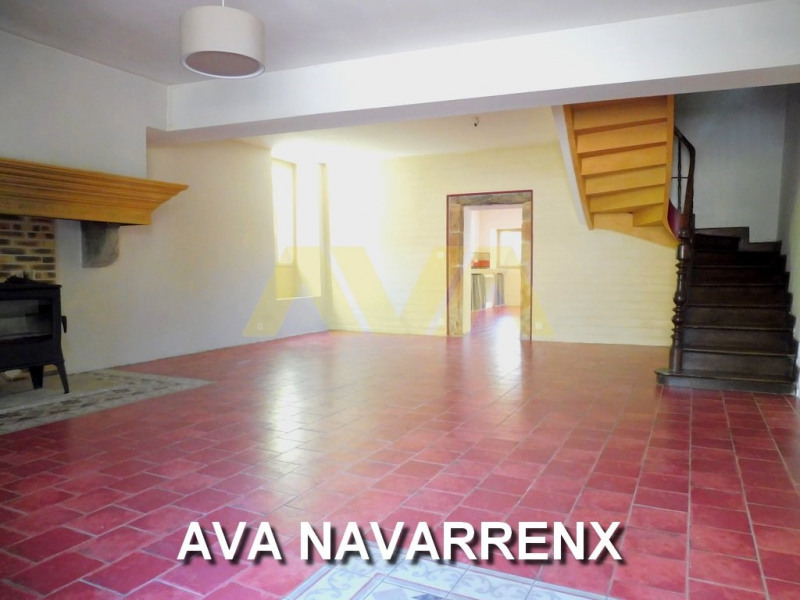 Sale house / villa Navarrenx 255 000€ - Picture 1