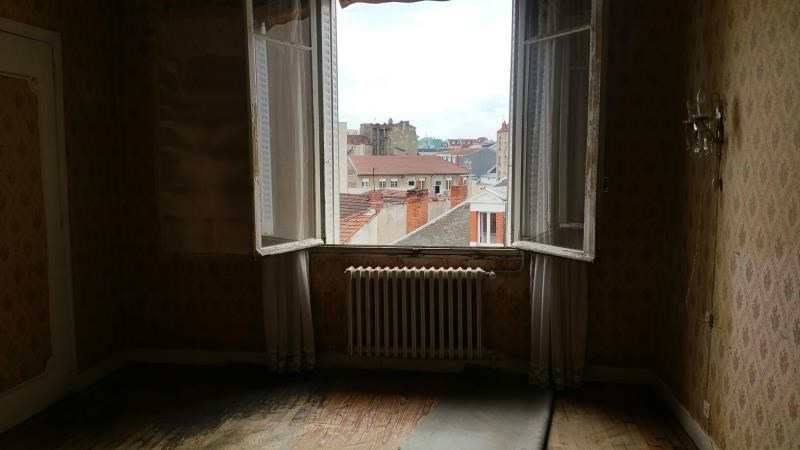 Vente appartement Vichy 60000€ - Photo 8