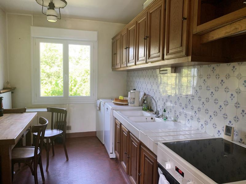 Vente maison / villa Gouville sur mer 265000€ - Photo 5