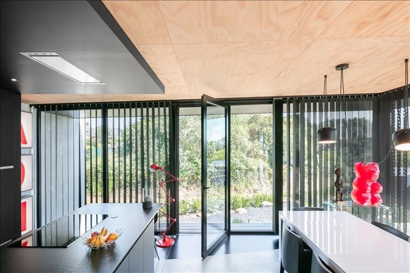 Vente de prestige maison / villa Pleumeur bodou 679800€ - Photo 3
