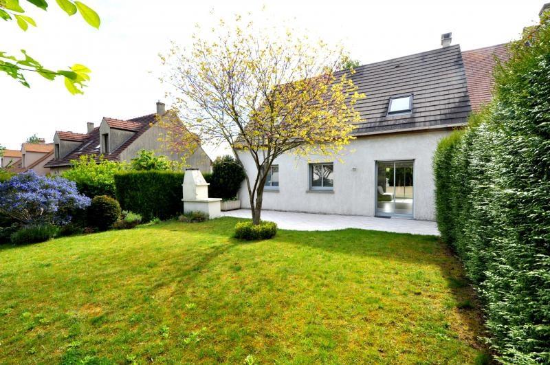 Vente maison / villa Limours 385000€ - Photo 17