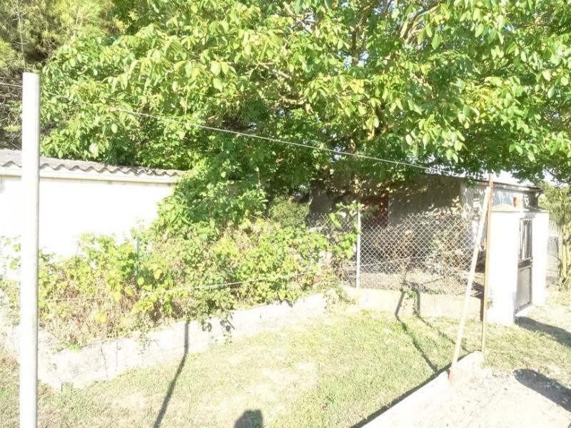 Sale house / villa La tremblade 237750€ - Picture 8