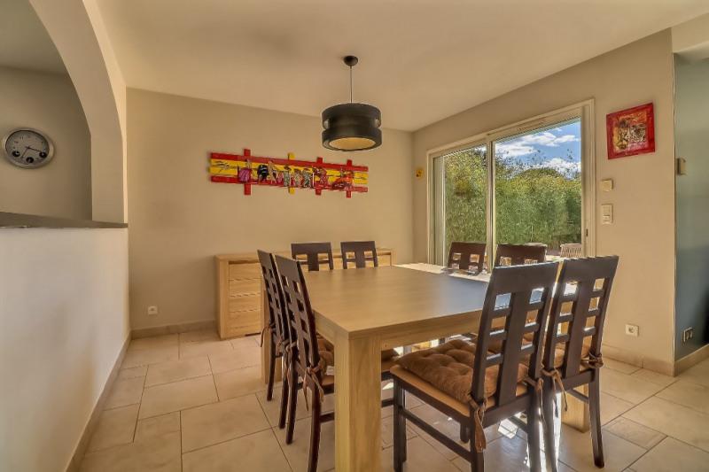 Vente maison / villa Bouillargues 373000€ - Photo 3