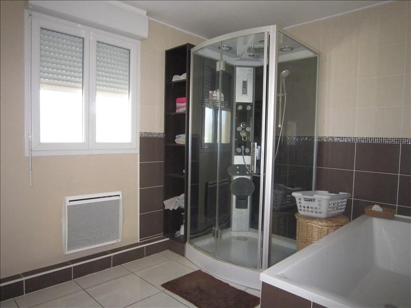 Vente maison / villa Coux et bigaroque 227900€ - Photo 10