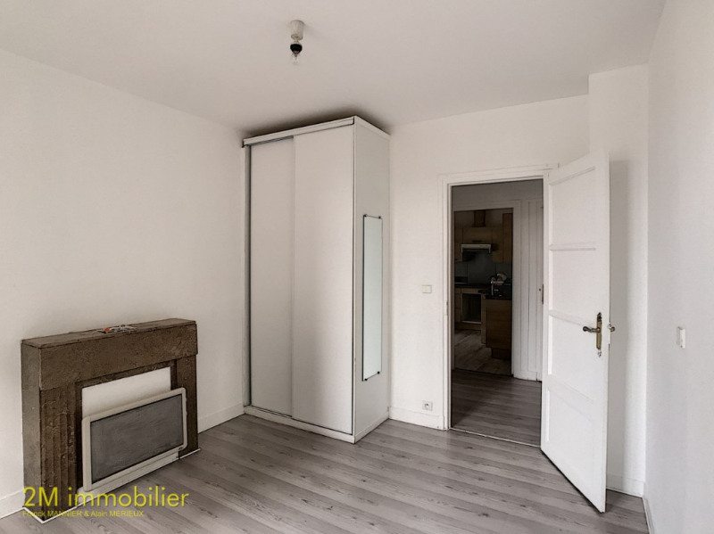 Location appartement Melun 795€ CC - Photo 11