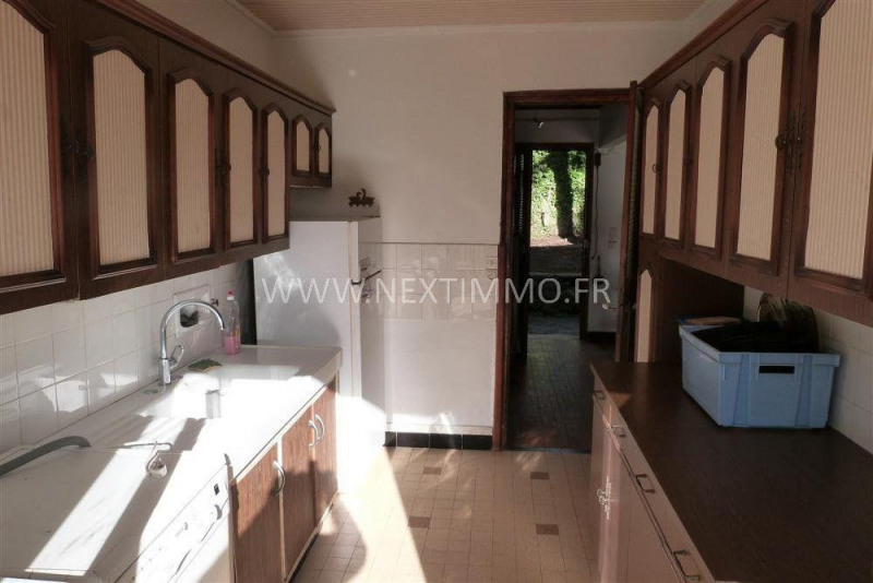 Sale house / villa Saint-martin-vésubie 235 000€ - Picture 24