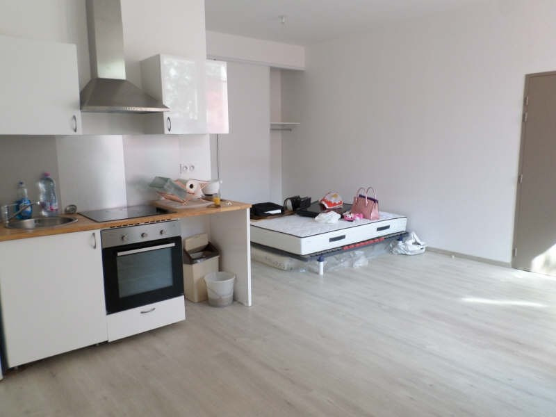 Location appartement Salon de provence 472€ CC - Photo 4
