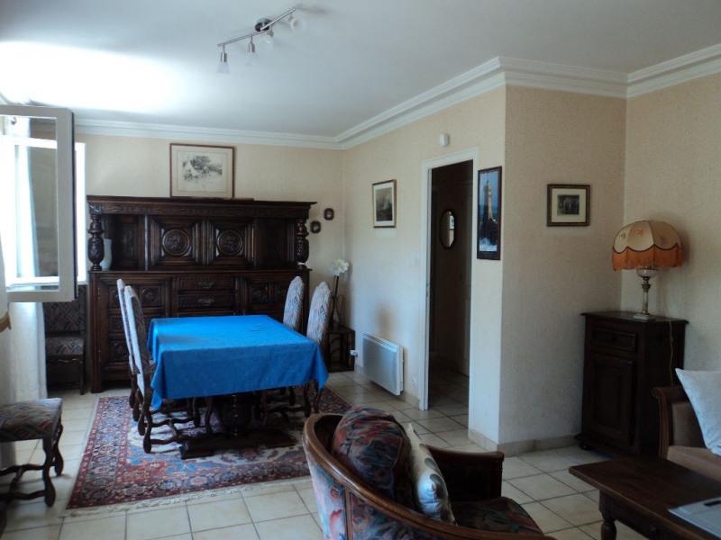Vente maison / villa Audierne 208000€ - Photo 9