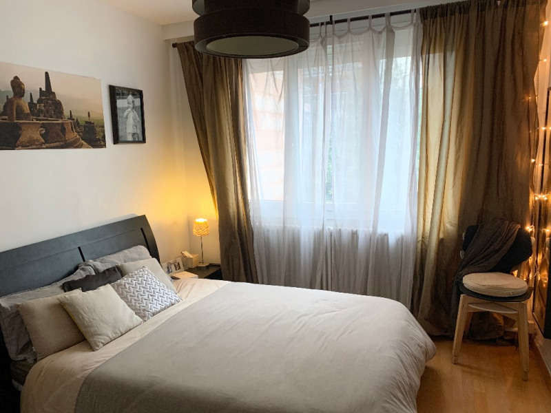 Sale apartment Sartrouville 389 000€ - Picture 5