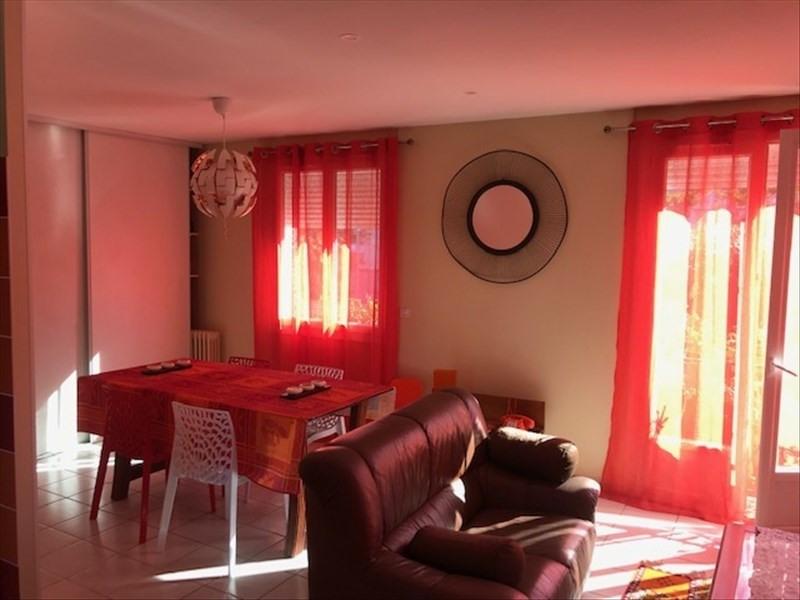 Sale house / villa Perpignan 147000€ - Picture 3