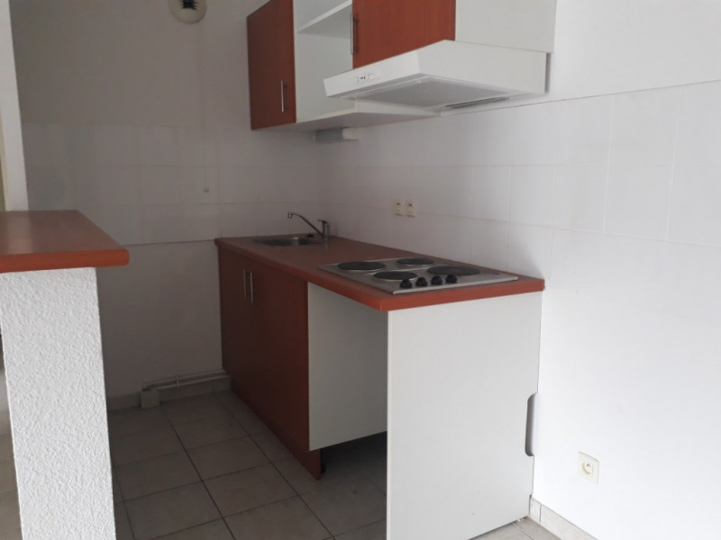 Location appartement Limoges 485€ CC - Photo 5