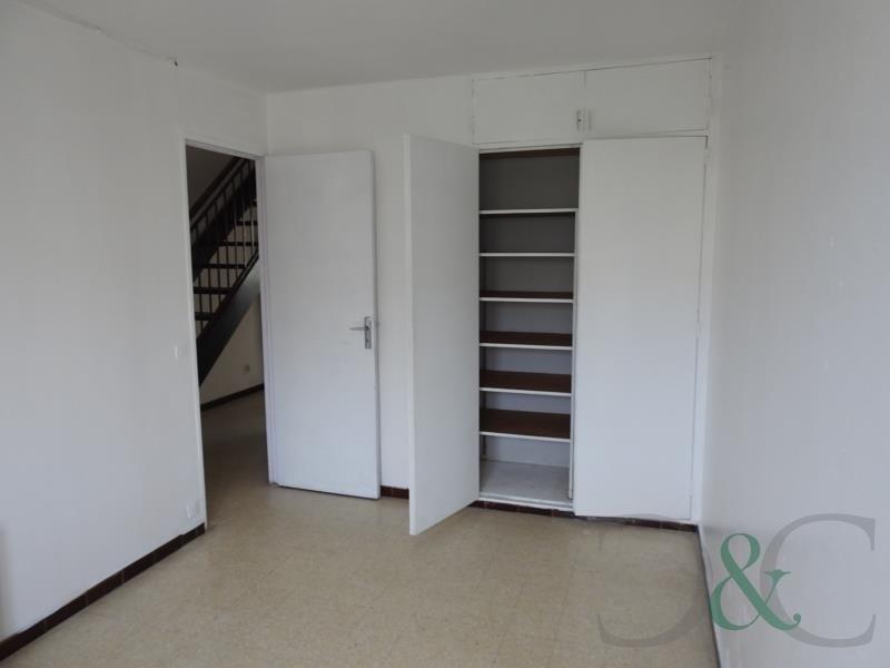 Vente appartement Le lavandou 169000€ - Photo 5