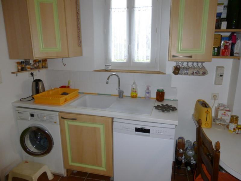 Vente maison / villa Cruviers lascours 171000€ - Photo 7