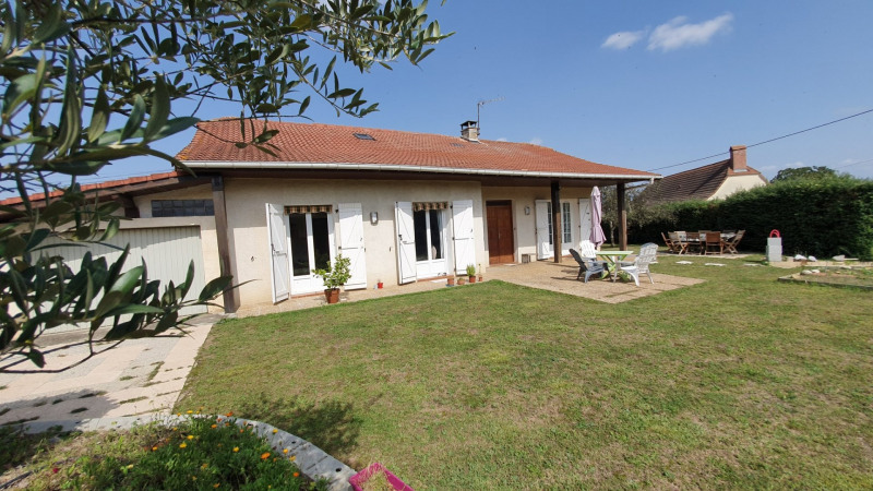Sale house / villa Tarbes 225 000€ - Picture 13