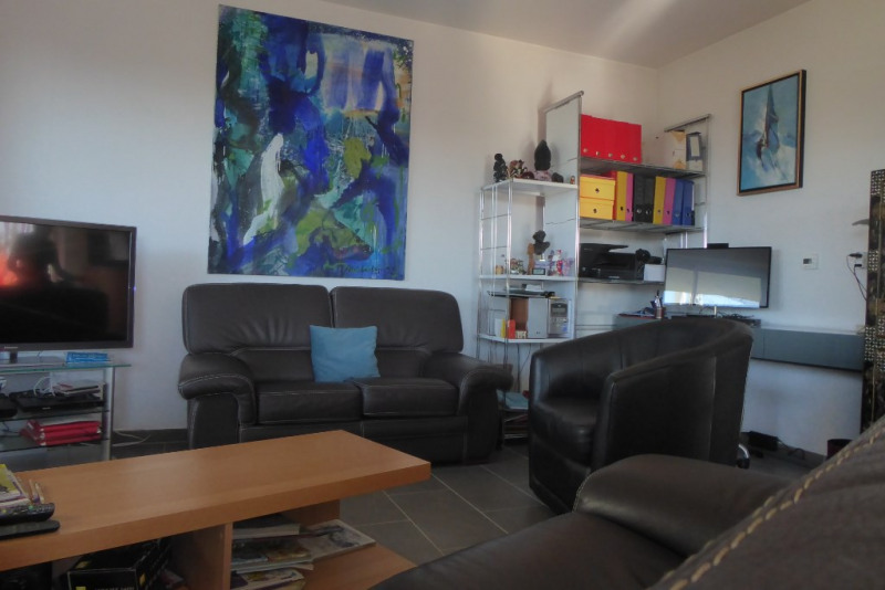 Sale apartment La rochelle 499000€ - Picture 6
