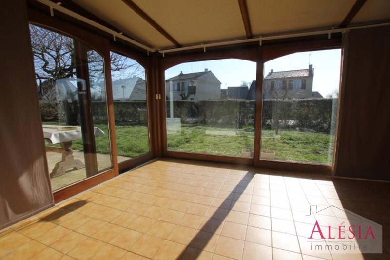 Sale house / villa Châlons-en-champagne 236960€ - Picture 2