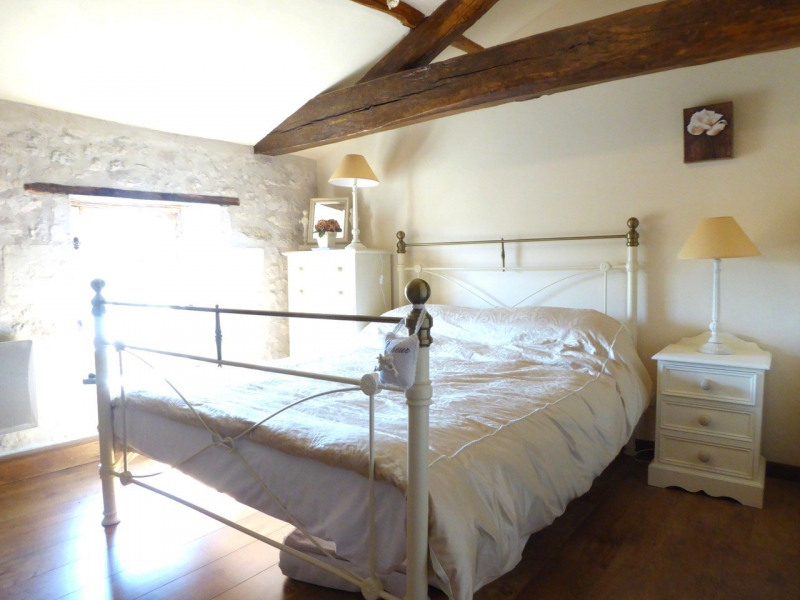 Deluxe sale house / villa Saint-sulpice-de-cognac 438000€ - Picture 18