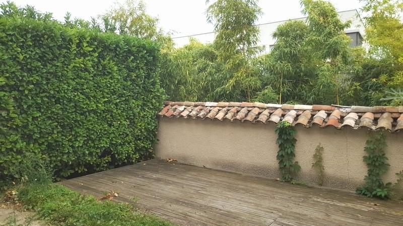 Alquiler  apartamento Collonges au mont d or 1260€ CC - Fotografía 3