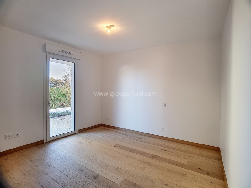 Vente de prestige appartement Seyssins 365 000€ - Photo 8