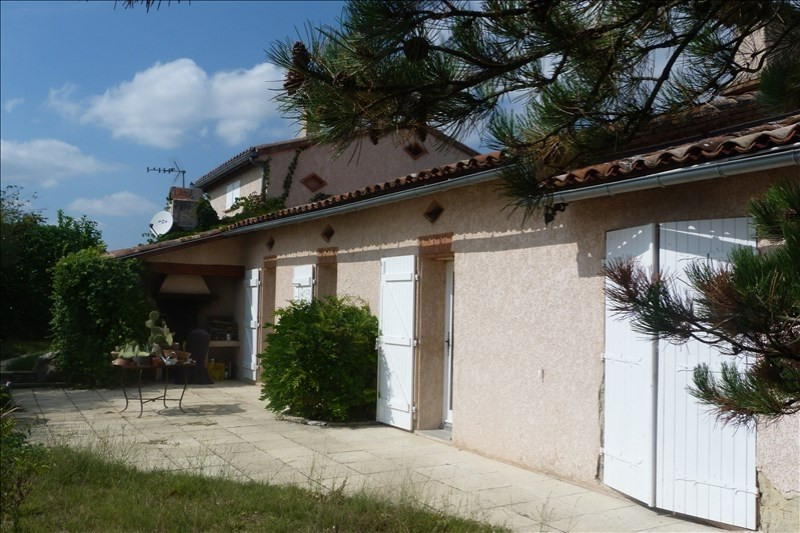 Location maison / villa Lanta 1500€ CC - Photo 4