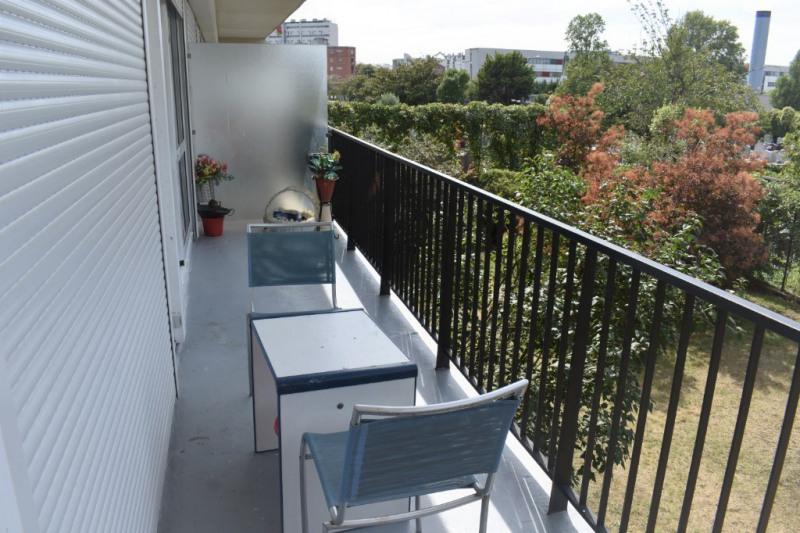 Appartement Bagnolet 5 pièce (s) 90 m²