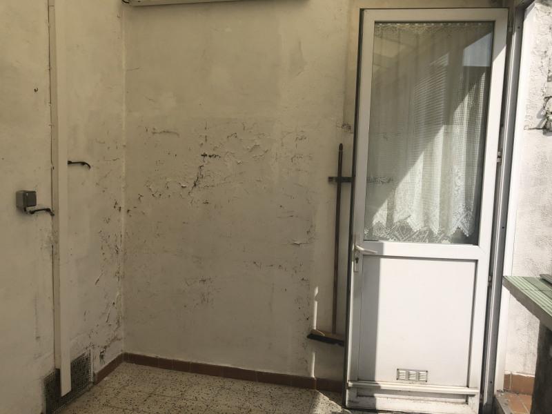 Vente maison / villa Lille 181500€ - Photo 5