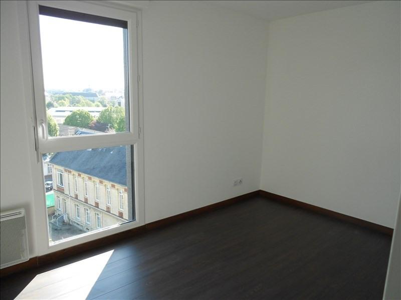 Location appartement Caen 610€ CC - Photo 5