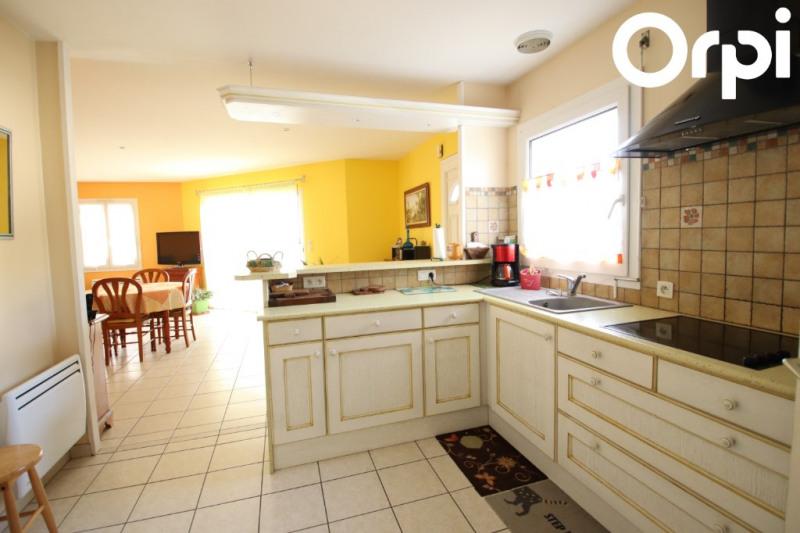 Vente maison / villa Saint georges de didonne 252960€ - Photo 3