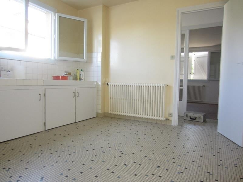 Sale apartment Mauleon licharre 66 000€ - Picture 5