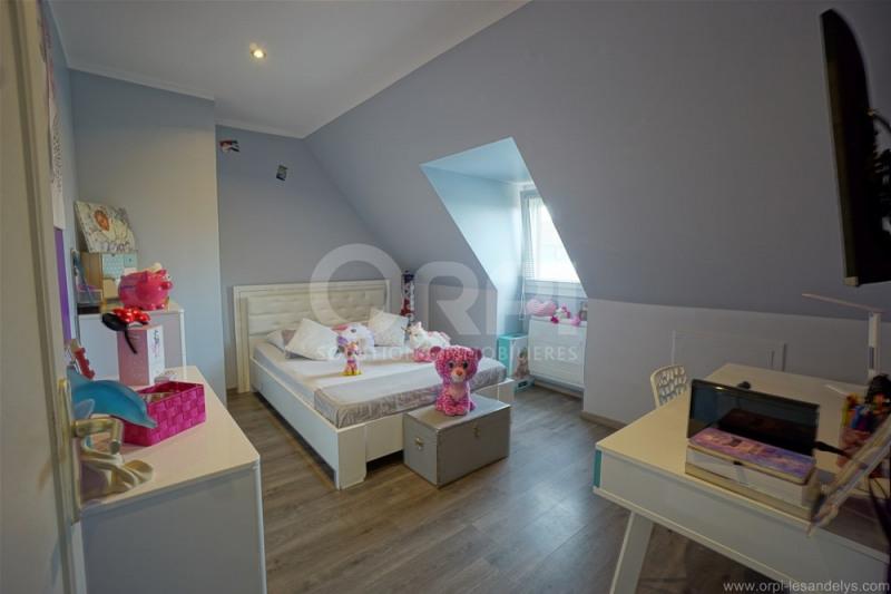 Vente maison / villa Les andelys 226000€ - Photo 5