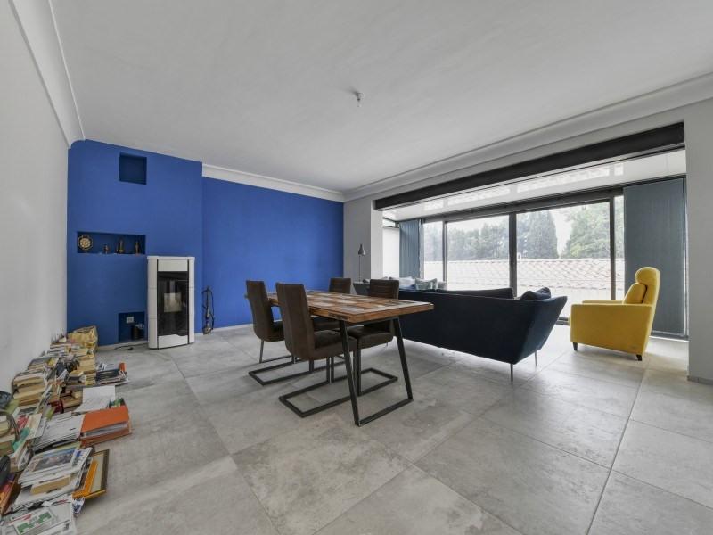 Venta  casa Mouriès 430500€ - Fotografía 1