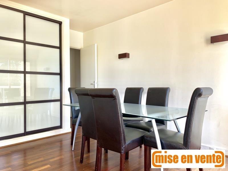 Revenda apartamento Le perreux sur marne 620000€ - Fotografia 4