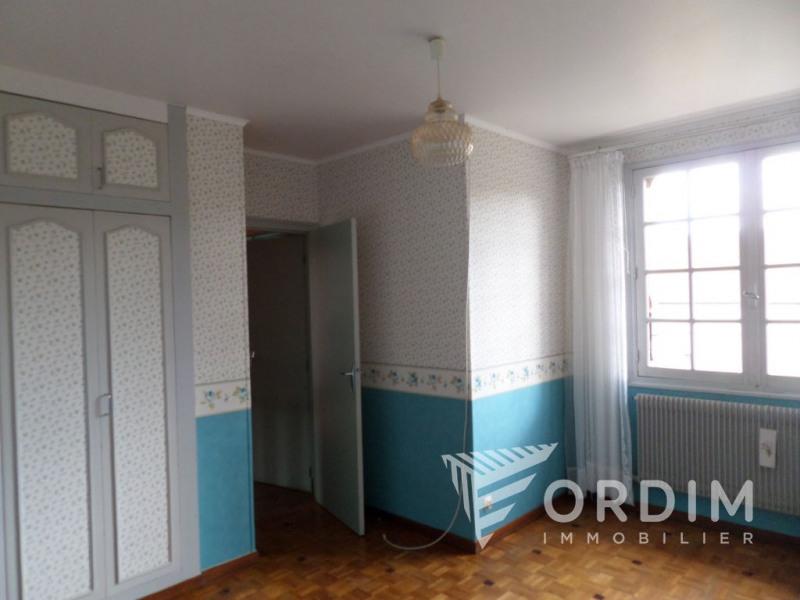 Sale house / villa Sancerre 78000€ - Picture 7