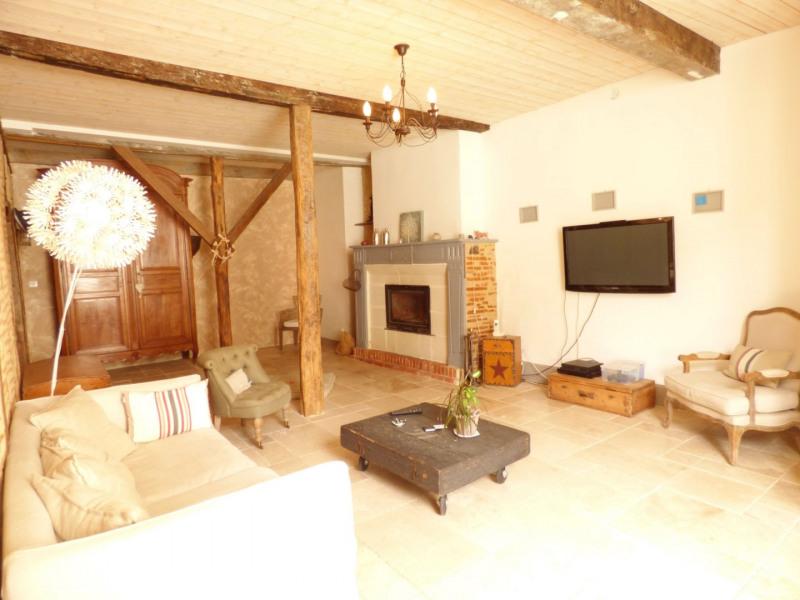 Sale house / villa Agen 301000€ - Picture 5