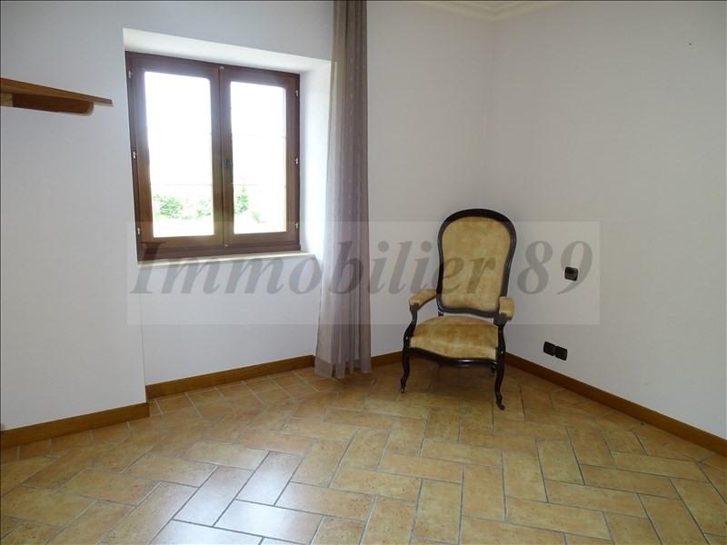 Sale house / villa Au coeur de la forêt 295000€ - Picture 11