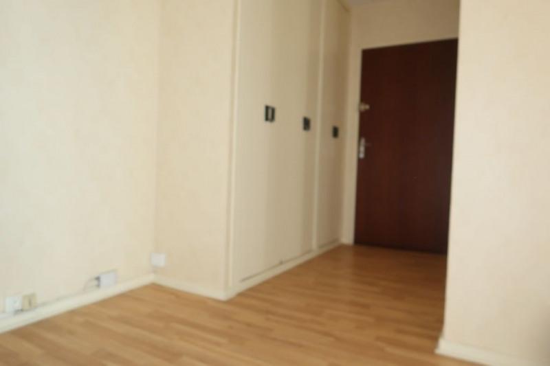 Location bureau Limoges 620€ CC - Photo 5