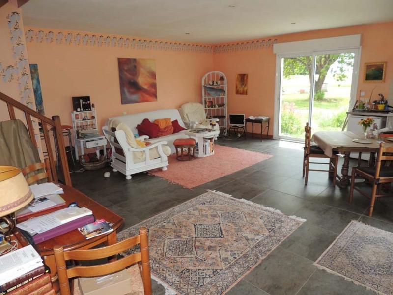 Vente appartement Le-chay 117000€ - Photo 1