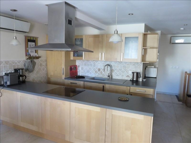 Sale apartment Bandol 650000€ - Picture 9