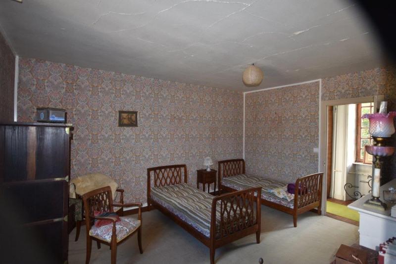 Vendita casa Ste mere eglise 296500€ - Fotografia 11