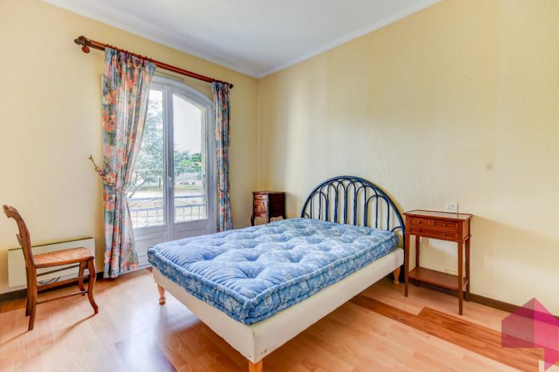 Sale house / villa Montrabe 342000€ - Picture 6