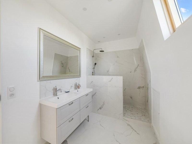 Verkauf von luxusobjekt haus Enghien-les-bains 1842000€ - Fotografie 14