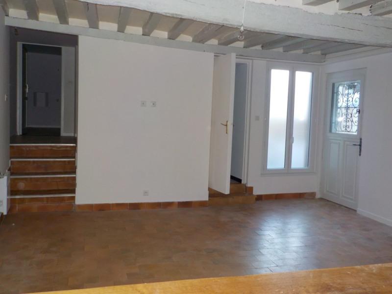 Sale house / villa Ussy sur marne 103000€ - Picture 2