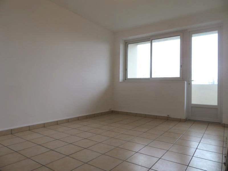 Appartement de 73m² en location