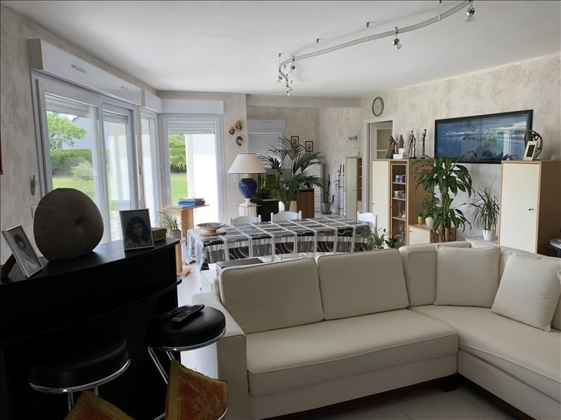 Vente maison / villa Blois 253500€ - Photo 2