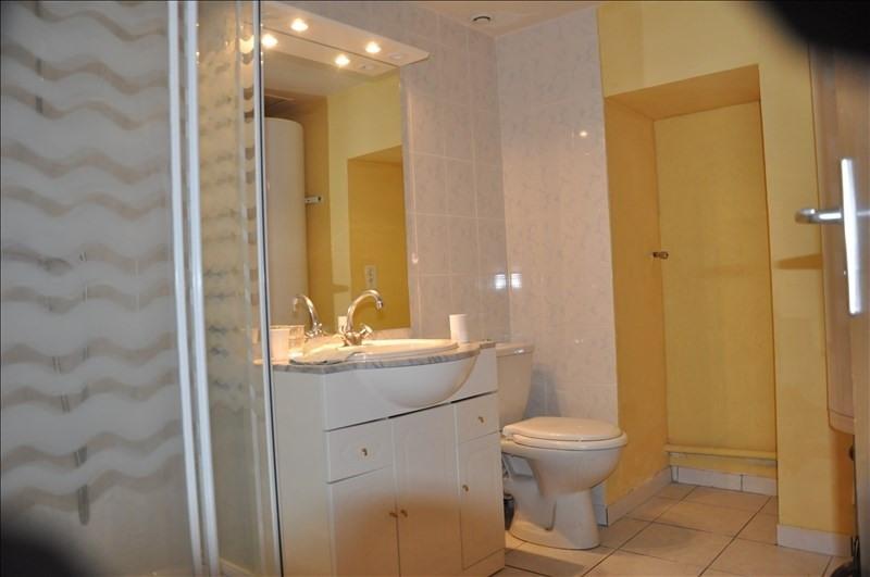 Sale house / villa Molinges 89000€ - Picture 2