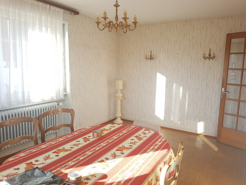 Vente maison / villa Sainte marguerite 138 900€ - Photo 3